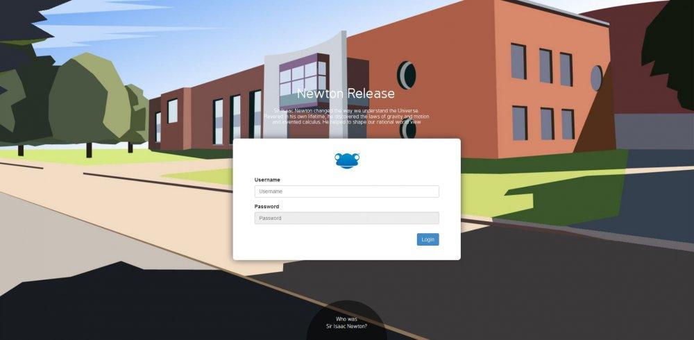 Newbury_Academy Trust.jpg