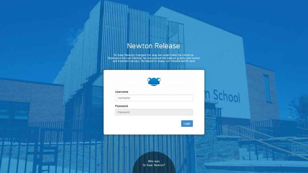 Cotham_School.jpg