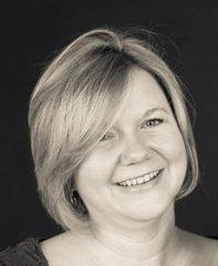 Sue Busher