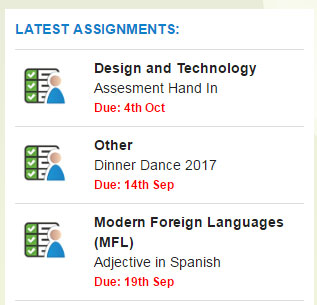 latest-assignments.jpg