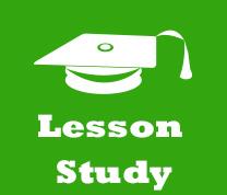 lesson-study.jpg