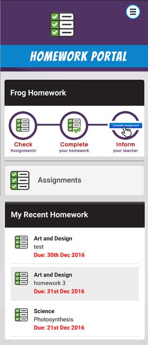homework-portal-mobile-small.png