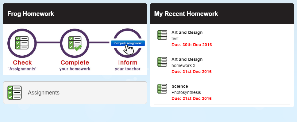 student-homework-portal.png