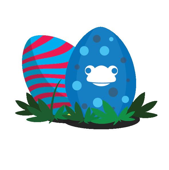 Egg-02.png.8bf3b952f4f9a36b1962878c4f51fa00.png