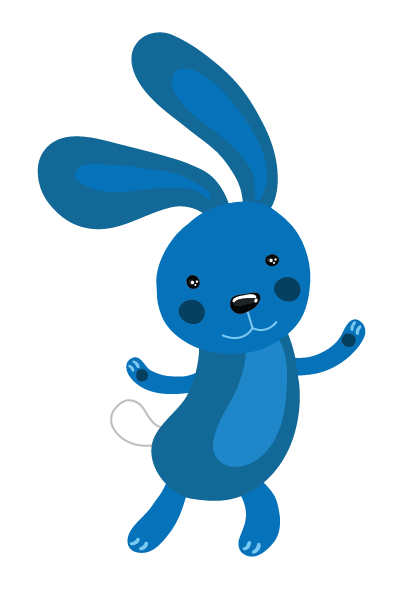 Rabbit-01.png.aa467e2d79db1bd1404e95f8c34cd288.png