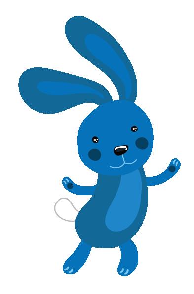 Rabbit-01.png.aa467e2d79db1bd1404e95f8c34cd288.png