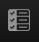 assignment icon.JPG