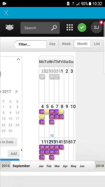 Screenshot_20170911-103243.png