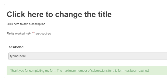 Forms - limit number - success.PNG