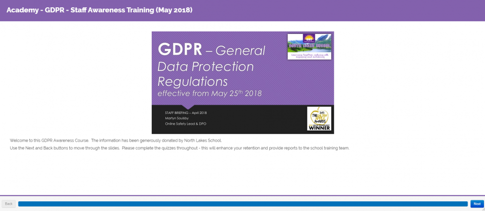 gdpr site.PNG