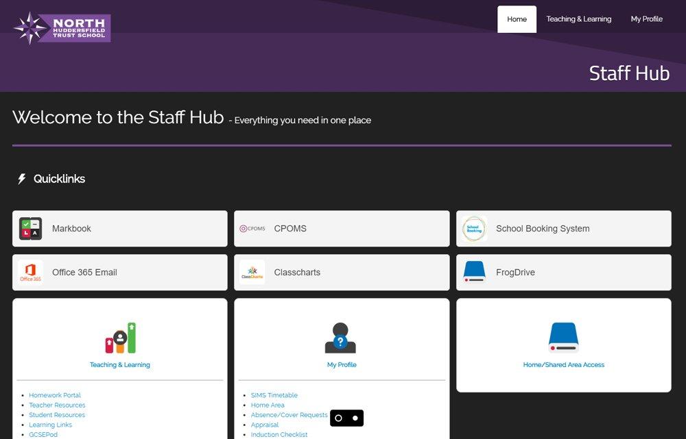 Staff Hub 2.jpg
