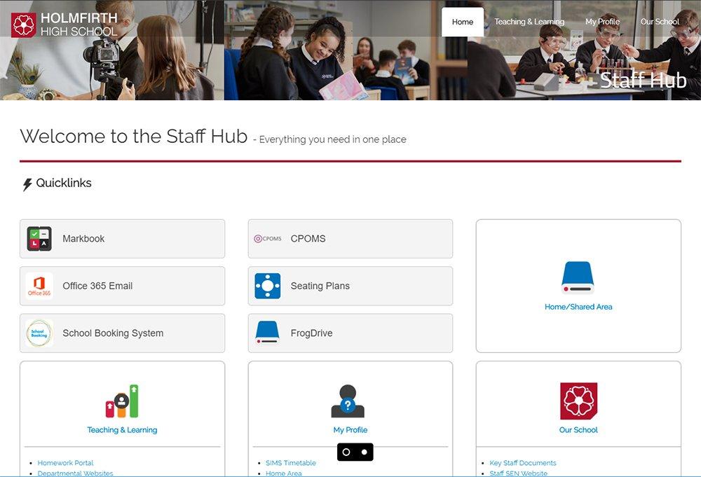 Staff Hub.jpg