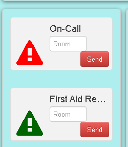 On Call Button.PNG