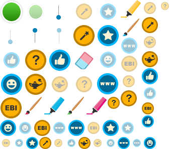 feedback stickers.png