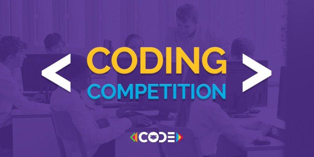 CodingCompetition.jpg