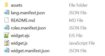 tutorial_files.PNG